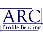 Arc Profile Bending
